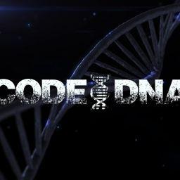 code#dna devcom