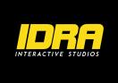 Idra Interactive Studios